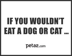 Print this sign and then take a picture with your dog or cat!