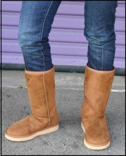 76b6bc313c4 But What's Wrong With UGGs? | peta2