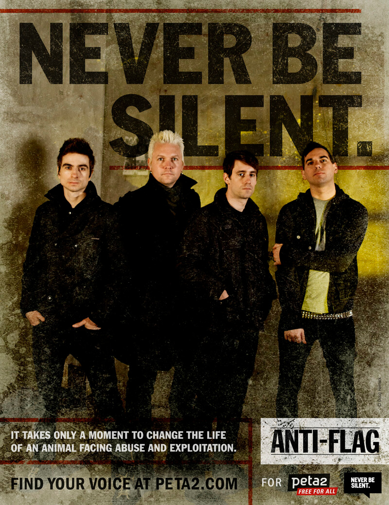 peta2 Anti-Flag NBS PSAanti-flag-may-19-show-flyer