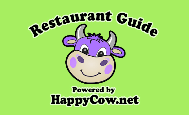 peta2 Happy Cow.net image