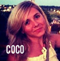 text-coco