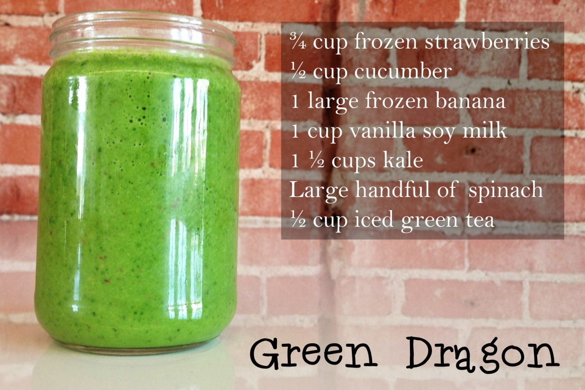 green-smoothie-complete