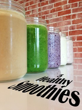 healthy-smoothies-complete