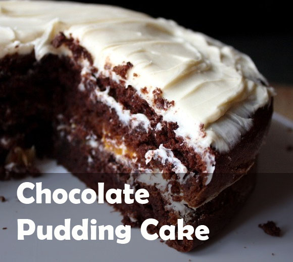 chocolate-pudding-cake
