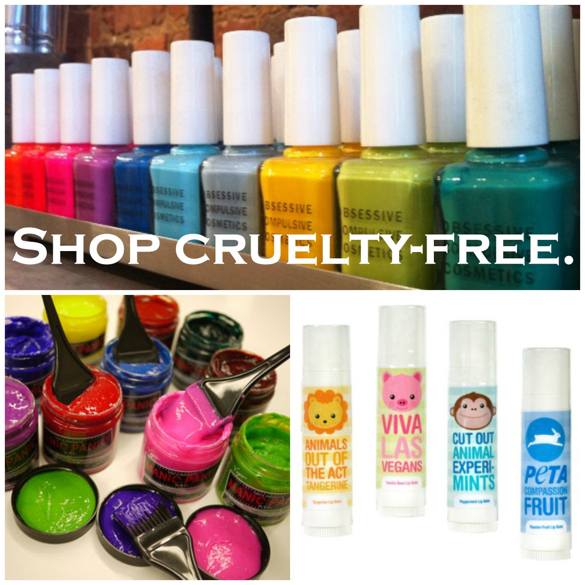 cruelty-free-collage-text