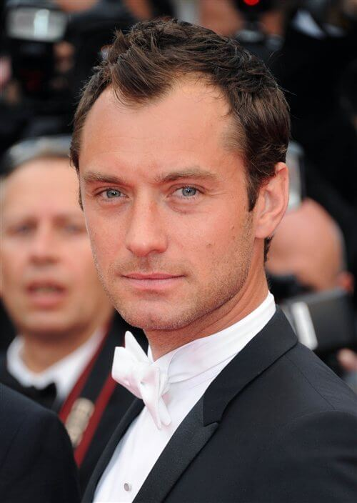 jude law approved starmax photo