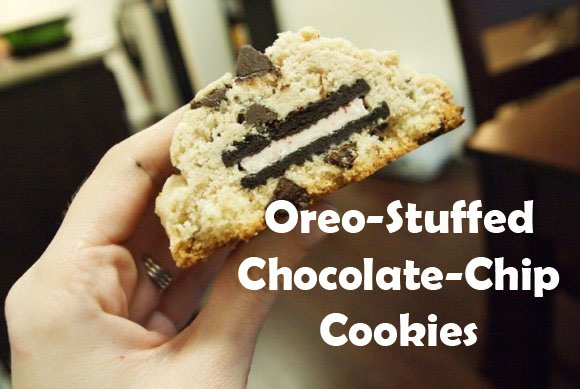 oreo-stuffed-chocolate-chip-cookies