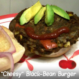 Cheesy-Black-Bean-Burgers-v3