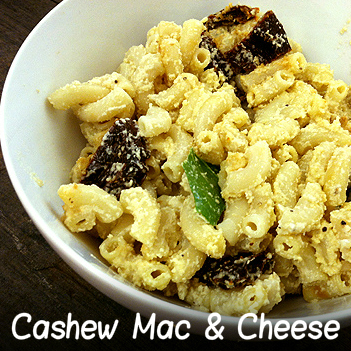cashew-mac-and-cheese-v3
