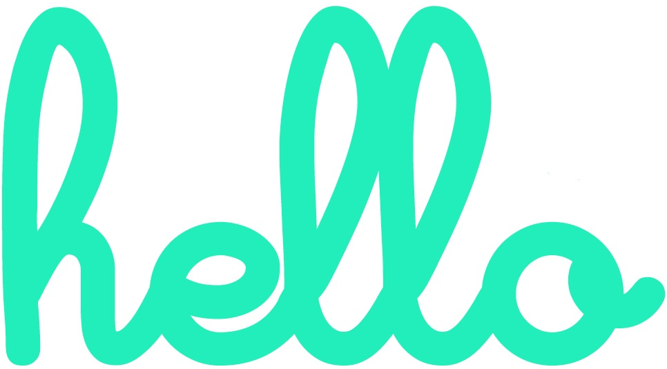 hello-apparel-logoenter-now-small-button-blackhello-apparel-kitten-teehello-apparel-comment-button