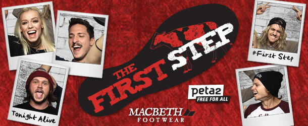 macbeth-first-step-tonight-alive-banner-red