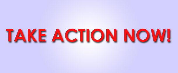 take-action-now-button-610-250