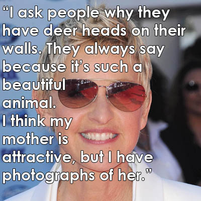 Famous Animal Rights Quotes Peta2