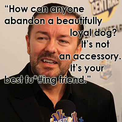 text-ricky-gervais