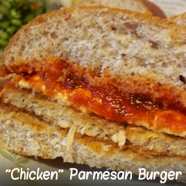 vegan-chicken-parm-burger-v3