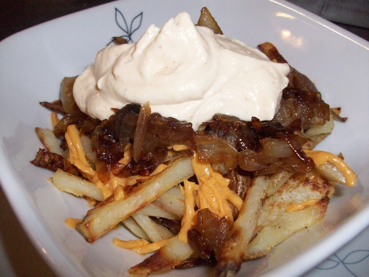 animal-style-baked-fries