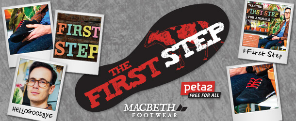 macbeth-first-step-hellogoodbye-header-grey