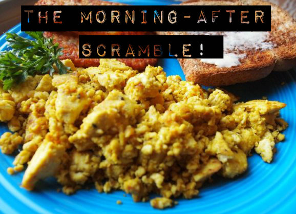 tofu-scramble-text