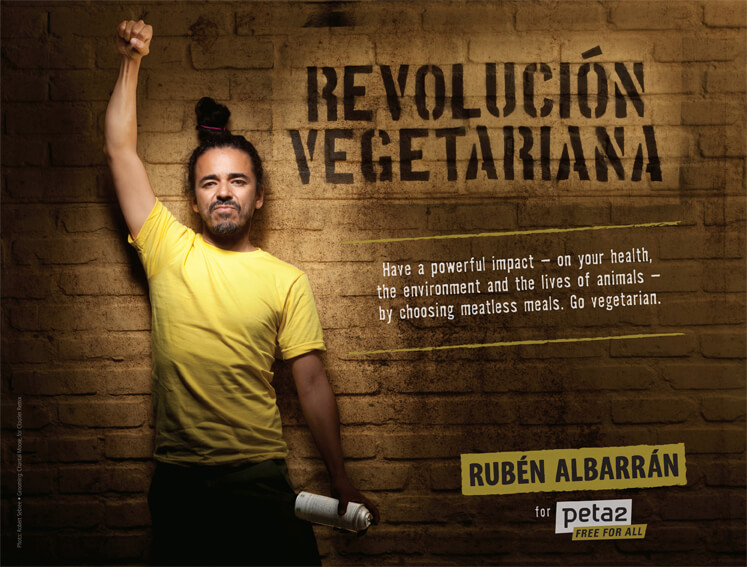 ruben-albarran-horiz-ad-low-res