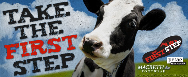 peta2-macbeth-vegan-shoe-first-step-campaign-banner