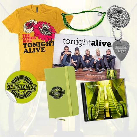 tonight-alive-other-side-prize-pack