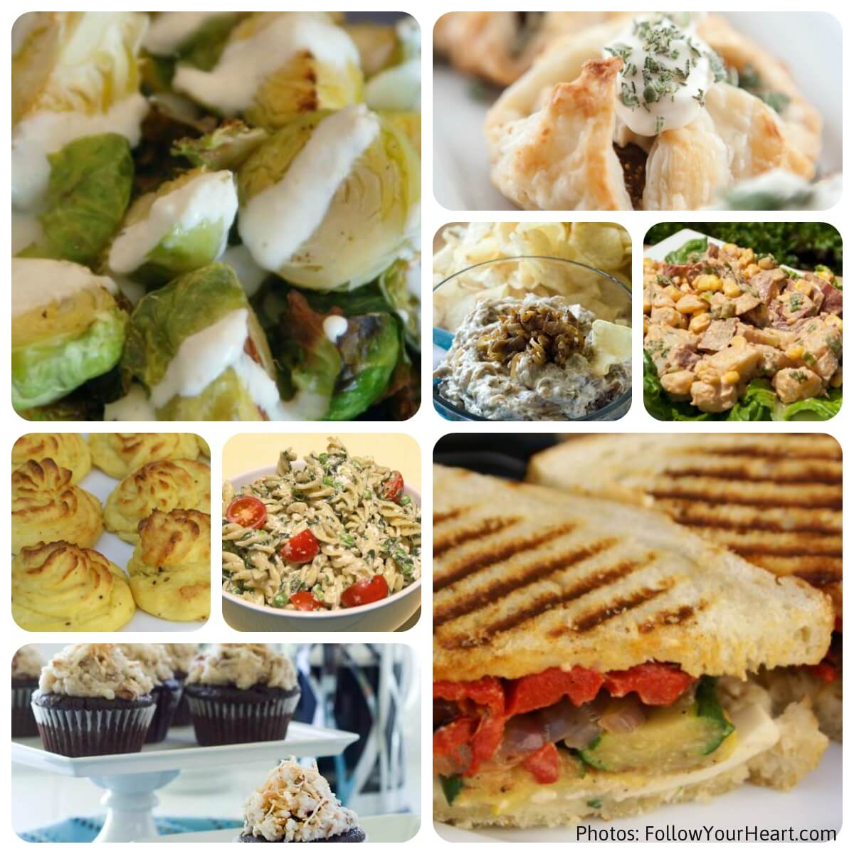 vegenaise-follow-your-heart-recipe-collage
