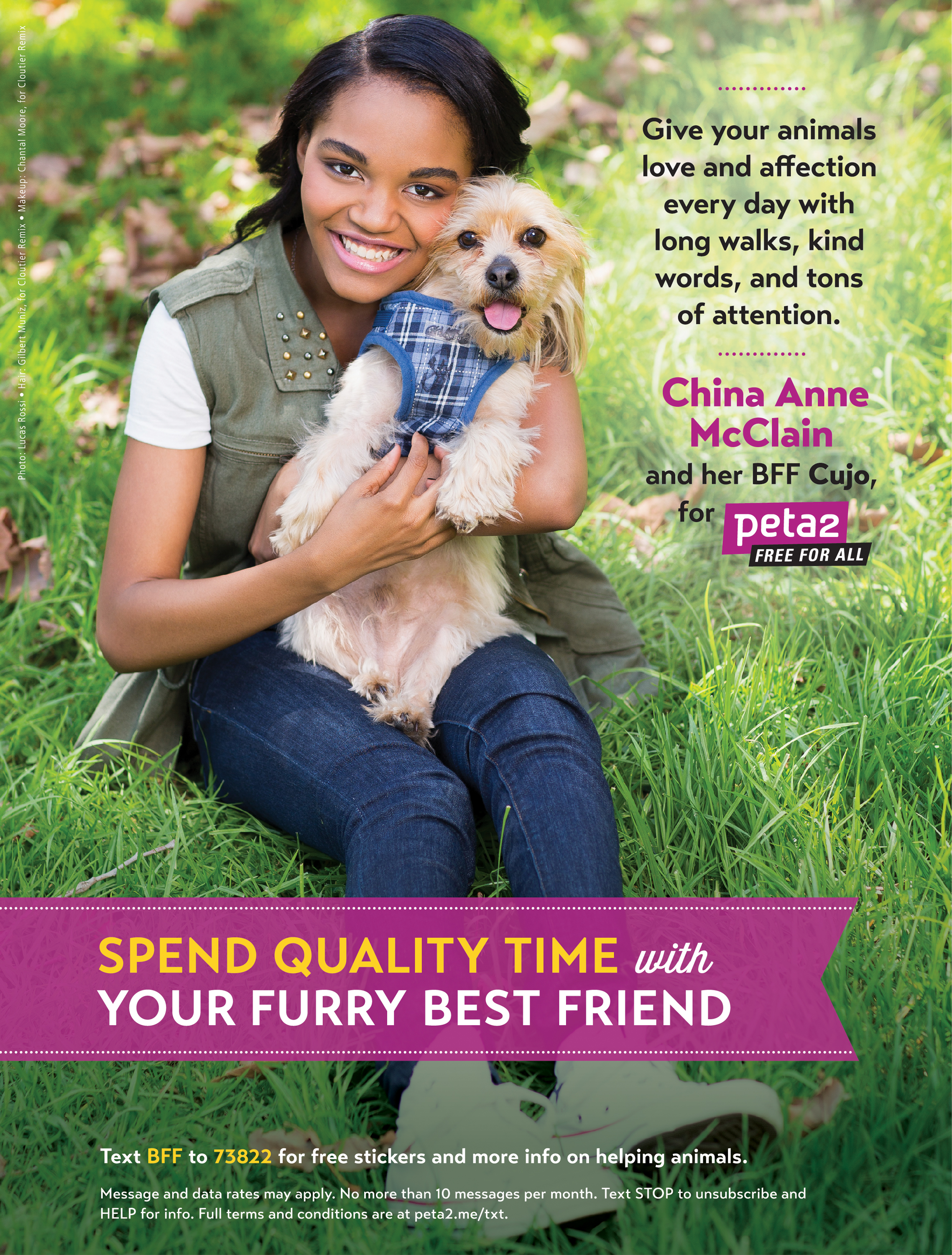 china anne mcclain hi res bff ad