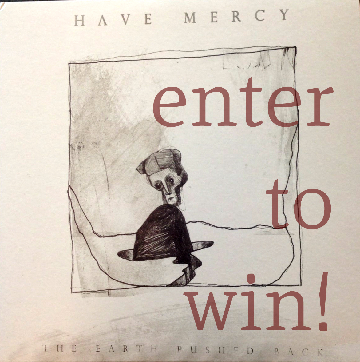 have mercy lp win