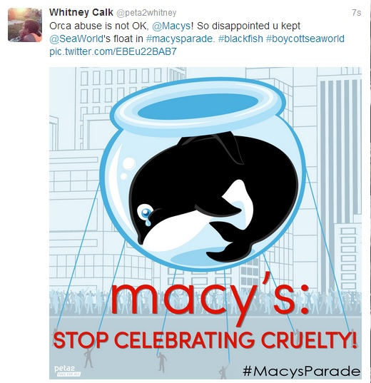 macys-seaworld-tweet