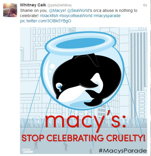 macys seaworld tweet