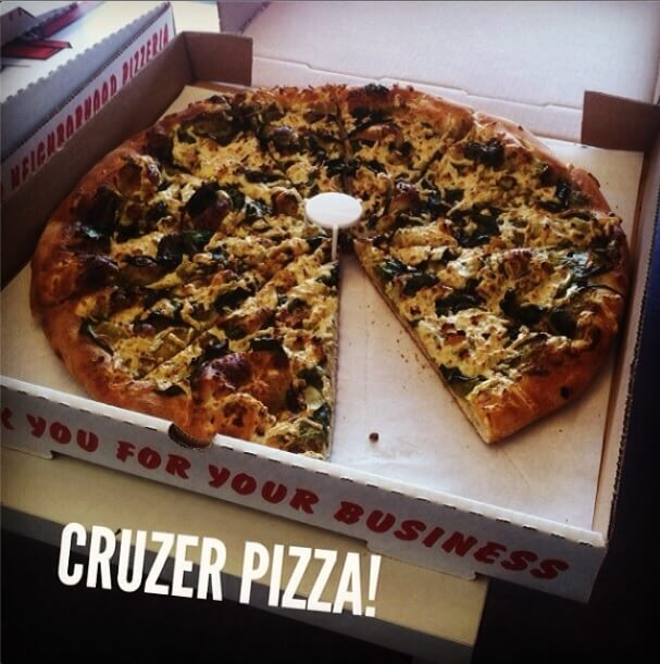 cruzer-vegan-pizza