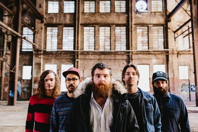 manchester orchestra 2014 promo 1