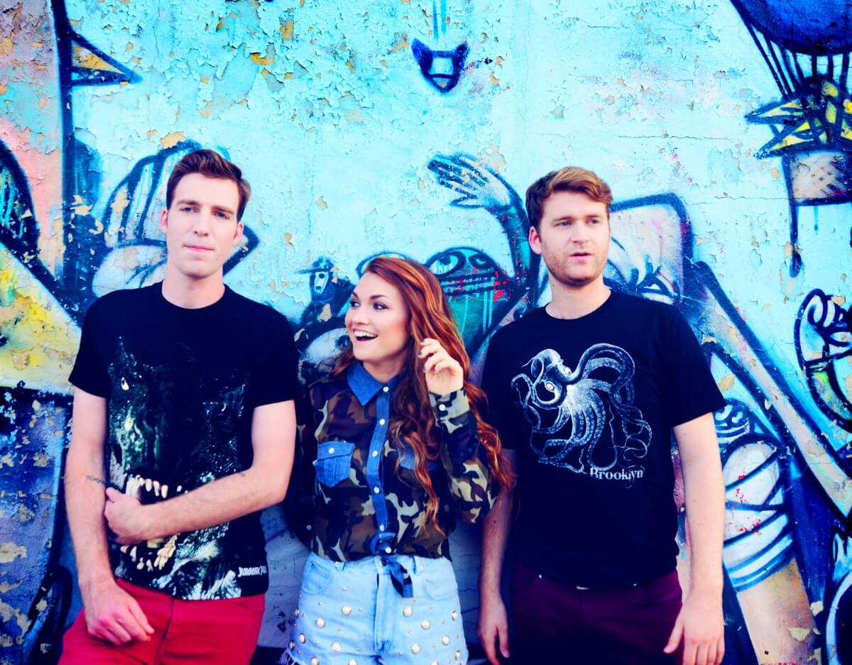 misterwives promo photo 2