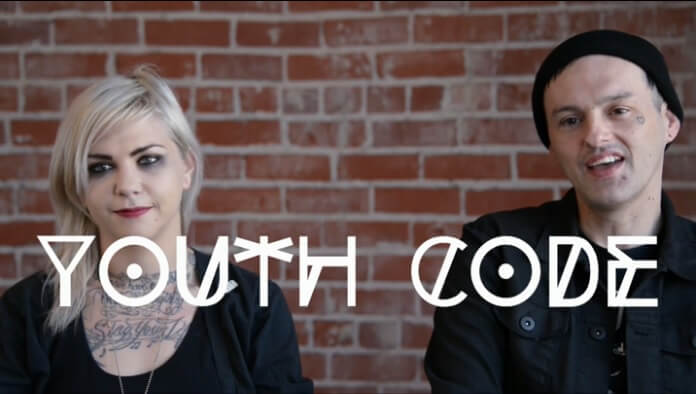 youth code featured imageguide to going vegan