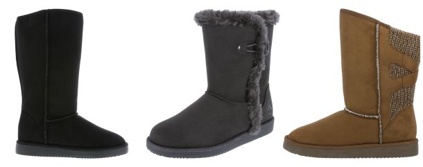 buy ugg boots on sale