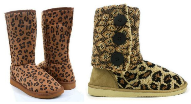 7 brands to buy instead of uggs | peta2