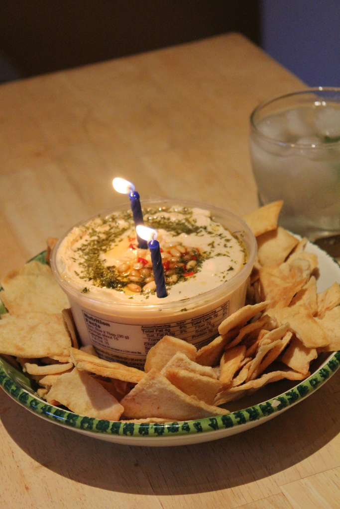 birthday-hummus