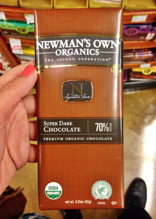 Newmans-Own-Chocolate