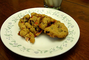 feature-cookies