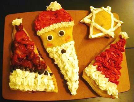 holiday-hat-pies