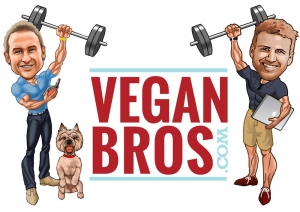 vegan-bros-logo
