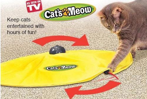 Cats-Meow-Toy