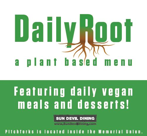 Daily_Root