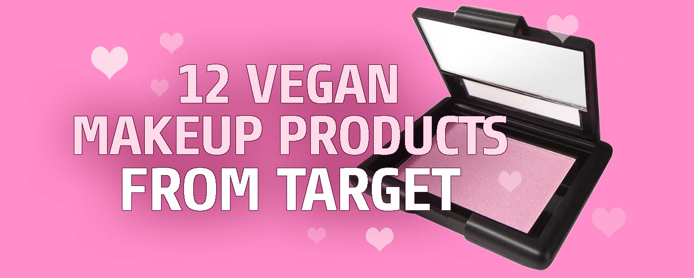 12-Makeup-Products-From-Target