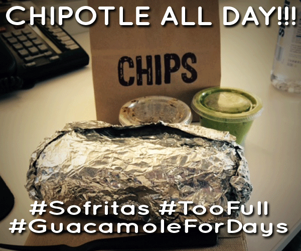 Chipotle-All-Day
