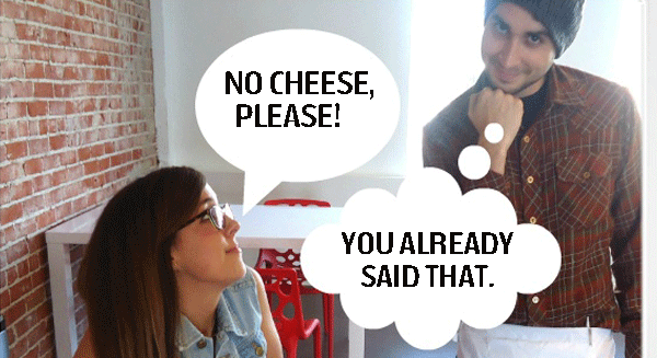 No-Cheese-Please