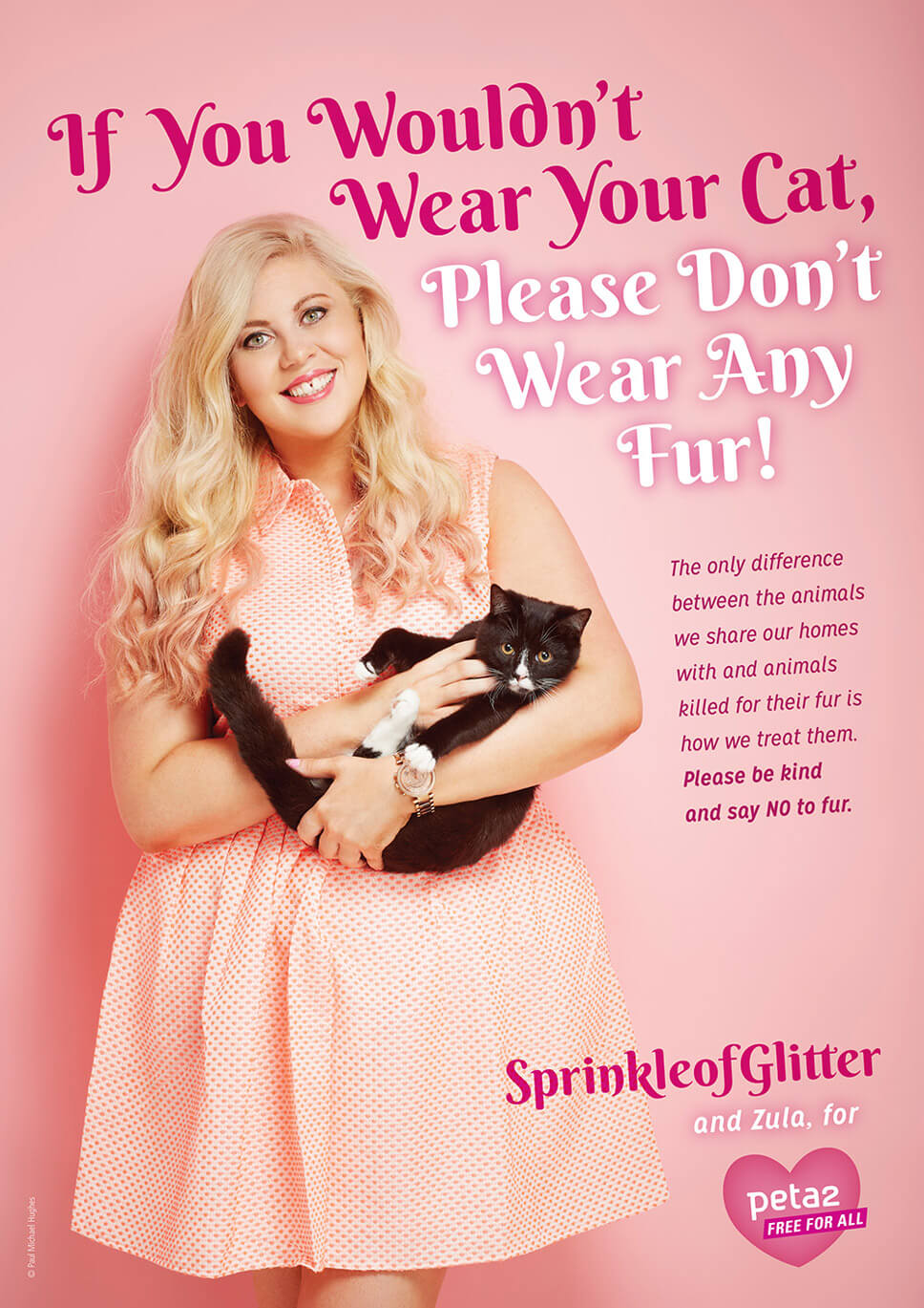 sprinkle of glitter psavegan-jacketfacebook share buttontwitter share button