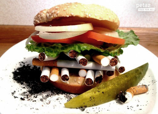 Meat-Bad-as-Cigarettes