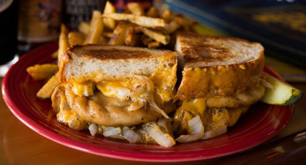 Melt-Grilled-Cheese