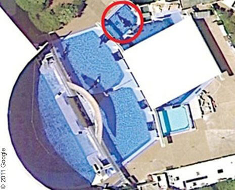 Following Dawn's tragic death, Tilikum was kept in tiny enclosures that limited his ability to swim, communicate with other orcas, and interact with humans even further. He was reported to have been floating listlessly in the water for hours at a time, a behavior never seen in wild orcas.